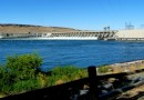 Hydropower, hydroelectric power