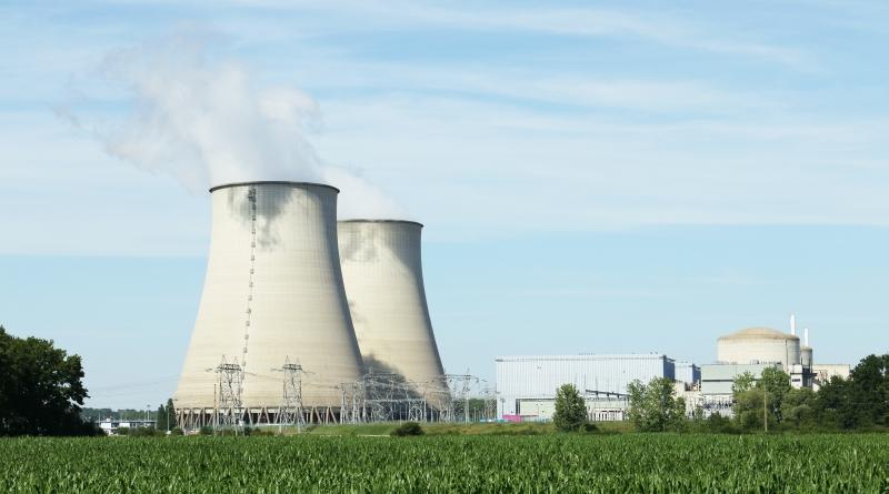 ... 12, 2015 DavorH non-renewable energy , nuclear energy , uranium