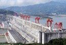 China – hydropower as the right solution?