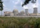 New nuclear power plants in the United States